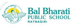 Balbharati Public School Ratnagiri