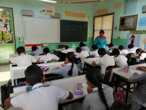 ESSAY WRITING ON FIT INDIA